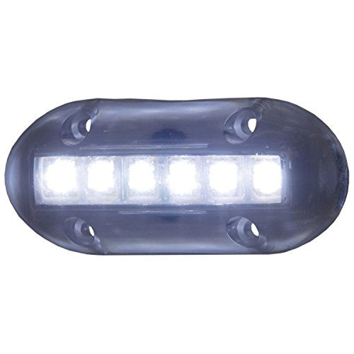 Amperage Of Led Lights - 3