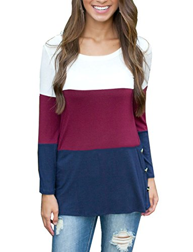 relipop-womens-round-neck-striped-stretch-t-shirt-tops-long-sleeve-blouse-x-large-colorful