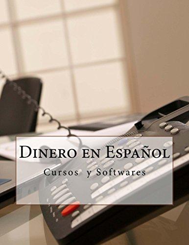 Descargar Libro Dinero En Español Yojanan Peretz