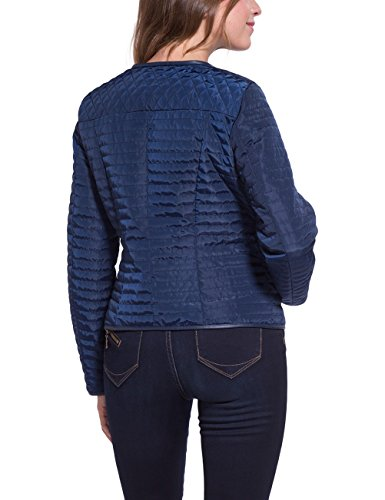 Bréal, Impermeable para Mujer azul (Blue)