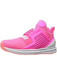 Women's Ignite Limitless Wn's Cross-Trainer Shoe