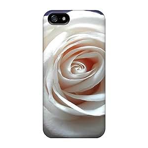 Popular ROXI New Style Durable Iphone 5/5s Case (TGVXh14284XeuMy)