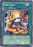 Yu-Gi-Oh: Boss Rush - Dark Revelation 4