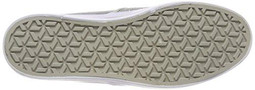 Marco Tozzi 24611, Women's Loafers Grey (Grey Metal.com)