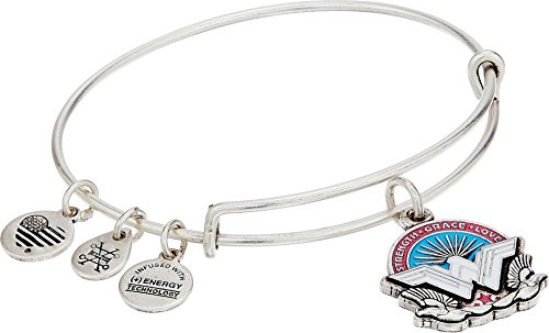Alex Ani Womens Wonder Strength