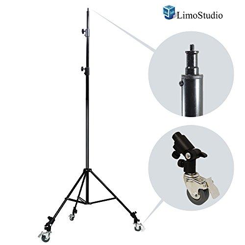 LimoStudio Photography Studio Tripod AGG1770