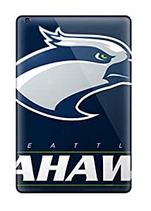 Colleen Otto Edward's Shop Best seattleeahawks NFL Sports & Colleges newest iPad Mini 3 cases