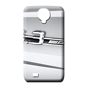 First-class Shockproof New Arrival phone cover shell