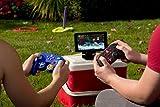 PowerA Enhanced Wireless Controller for Nintendo