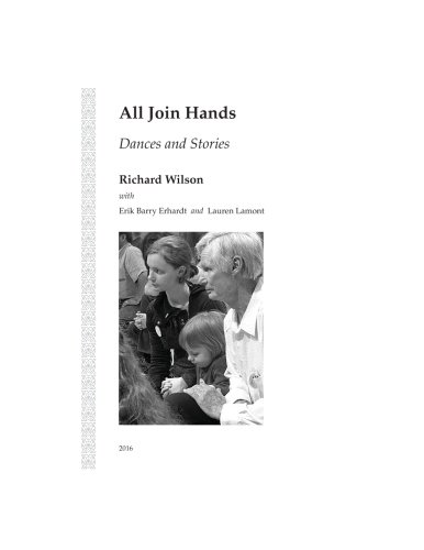 All Join Hands: Dances and Stories
