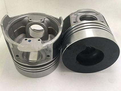 Amazon com: GOWE engine parts For Kubota engine parts V4300