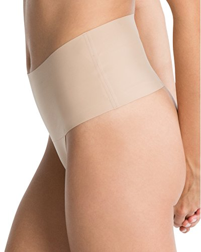 spanx-womens-undie-tectable-thong-soft-nude-small