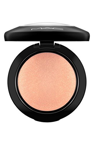 MAC Mineralize Blush - Warm Soul - 3.5g/0.11oz by M.A.C