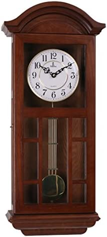 Pendulum Decorative Swinging Battery Operated