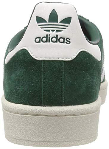 Verde Campus Campus Men Adidas Shoes Men Verde Adidas Men Adidas Shoes S6wUx1Tq