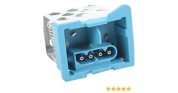 Topacio 64118391699 aire acondicionado ventilador motor del ...