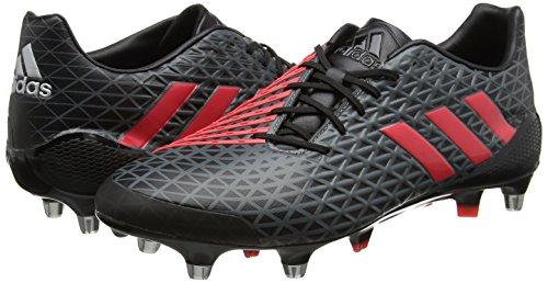grivis Nero Malice rojimp Da 000 Predator Uomo Rugby Sg negro Adidas negbas Scarpe URqPn6