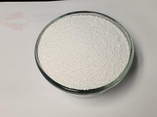 Zinc Sulfate Monohydrate - 25Lb - Roof Zinc