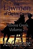 download ebook by jen frederick unspoken: a novel (woodlands) (volume 2) [paperback] pdf epub