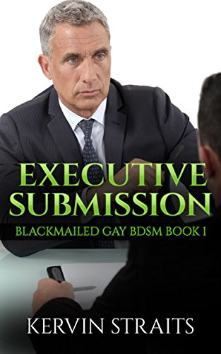 blackmail gay stories straight gone guys