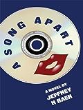 A Song Apart