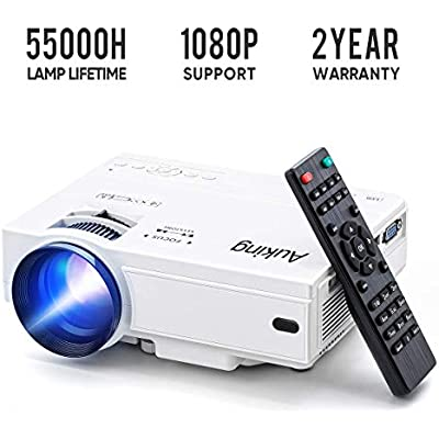 mini-projector-2019-upgraded-portable