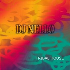 Tribal house dj nello mp3 downloads for Tribal house djs