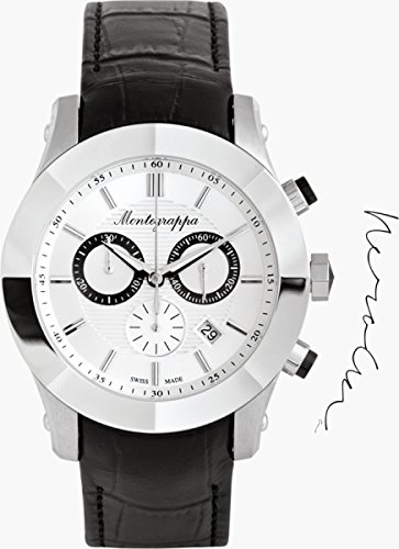 montegrappa-nerouno-lifestyle-steel-white-chronograph-watch