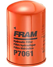 FRAM P7061 Hydraulic Filter