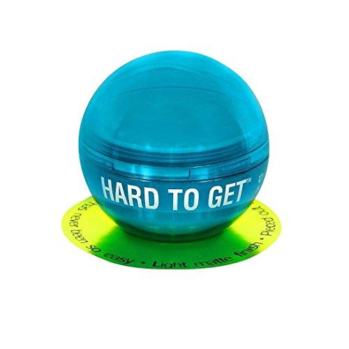 Tigi Head Hard Paste Ounce product image