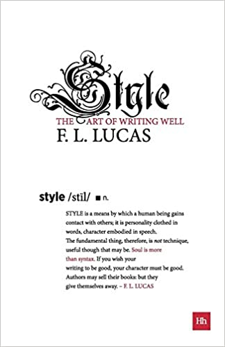 mlb writing style