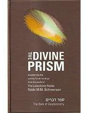 The Divine Prism