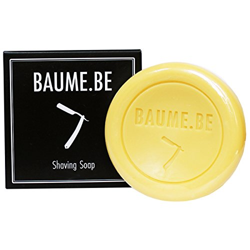 Shaving Soap 135gr shave soap by ()