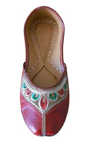 De Salón Creations Kcw Mujer 000329 Kalra wqzUpaZA