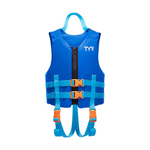 Tyr Start To Swim Kids Life Vest Home Garden Pool Spa Pool Spa Accessories Child Swimming Aids