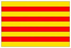 MIB–Catalogna, Catalunya, Cataluña, Desde 1979Deluxe