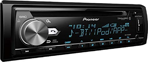 Buy 4 channel car stereo