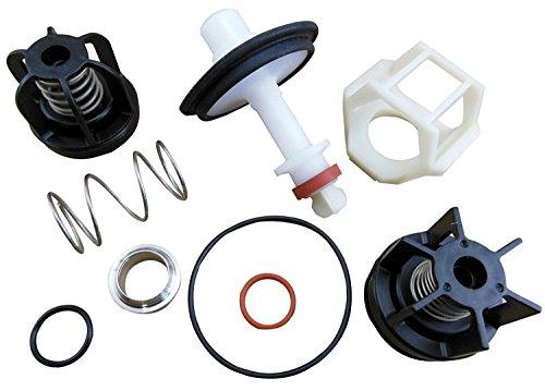 watts repair kit - 6