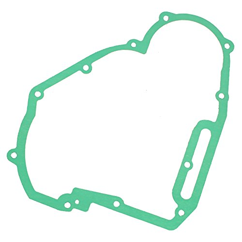 CALTRIC STATOR COVER GASKET FITS POLARIS SPORTSMAN 700 CARB 2002 2003 2004 (Fits Cover Stator)