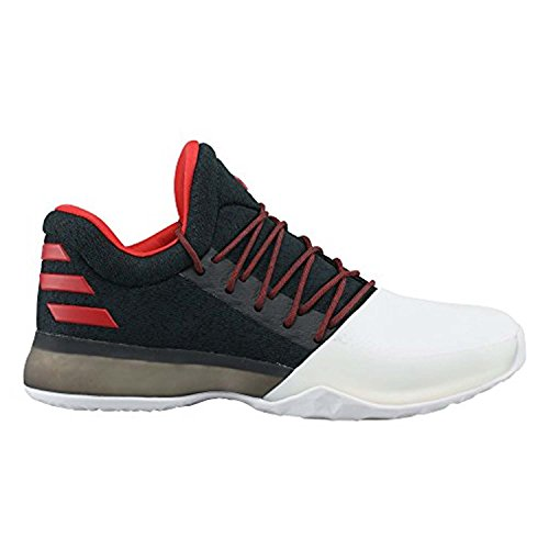 adidas Kids Basketball Youth Harden Vol.1 Shoes #BW0630