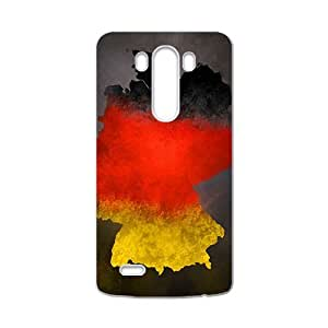 HDSAO germany world cup Phone Case for LG G3
