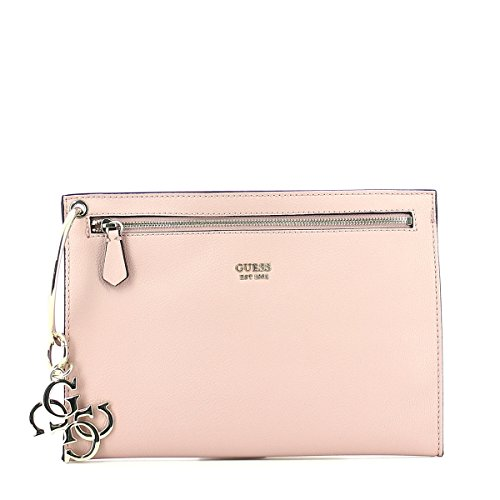 Pochettes Guess Guess Hwvg6853260 pink Hwvg6853260 wBw0xf