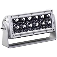 RIGID M-Ser. 6 Light Bar Spot 2370 Lumen / RIG-806212 /
