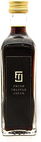 醤油 トリュフ