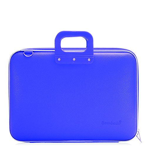 Classic Bombata Laptop Bag - 8