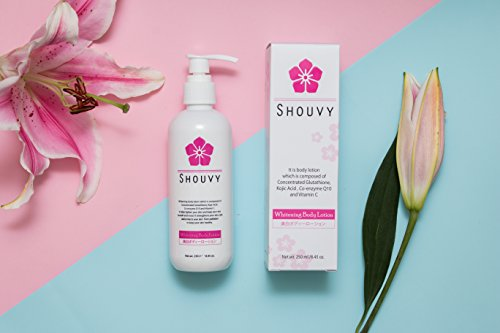 Buy body lotion for smooth skin
