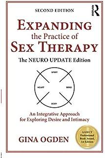 Edition practice principle sex therapy third
