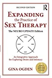 img - for Expanding the Practice of Sex Therapy book / textbook / text book