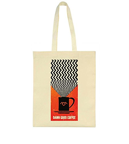 Bag Design Tote Coffee Good Damn IwqTzC