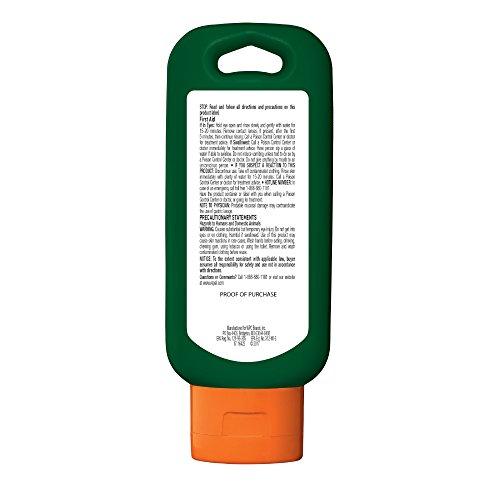 Buy mosquito lantern